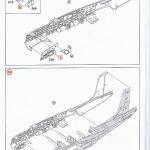 ICM-48282-A-26B-15-Invader-Bauanleitung-8-150x150 A-26B-15 Invader in 1:48 von ICM #48282