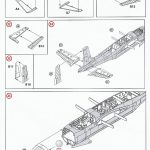 ICM-48282-A-26B-15-Invader-Bauanleitung-9-150x150 A-26B-15 Invader in 1:48 von ICM #48282