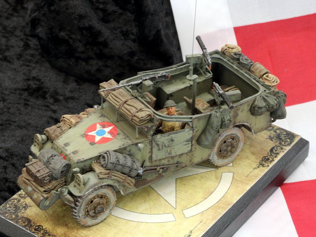 IMG_0034 31. Modellbauausstellung PMC Südpfalz 07./08.03.2020 in Zeiskam