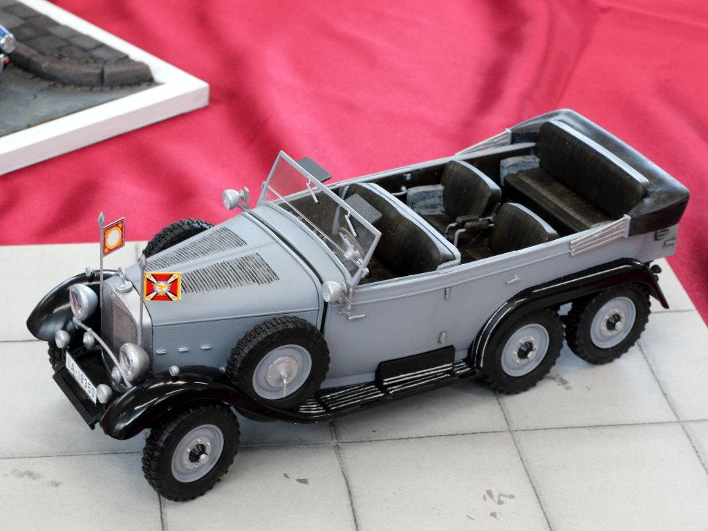 IMG_0044 31. Modellbauausstellung PMC Südpfalz 07./08.03.2020 in Zeiskam