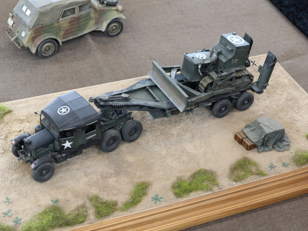 IMG_0049 31. Modellbauausstellung PMC Südpfalz 07./08.03.2020 in Zeiskam
