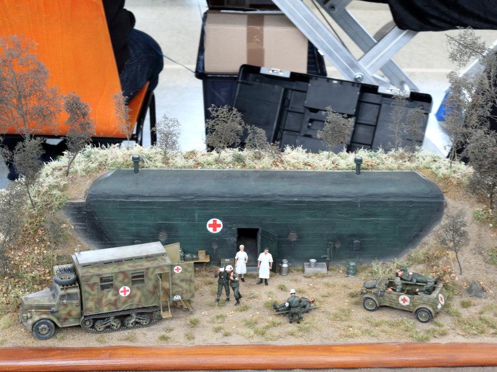 IMG_0051 31. Modellbauausstellung PMC Südpfalz 07./08.03.2020 in Zeiskam