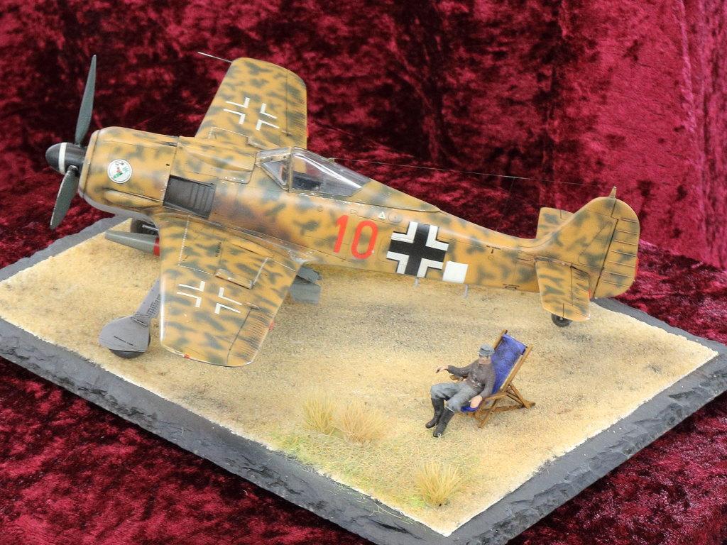 IMG_0067 31. Modellbauausstellung PMC Südpfalz 07./08.03.2020 in Zeiskam