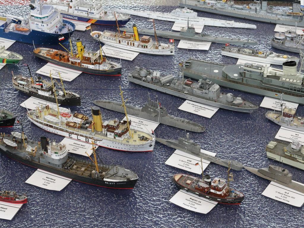 IMG_0072 31. Modellbauausstellung PMC Südpfalz 07./08.03.2020 in Zeiskam
