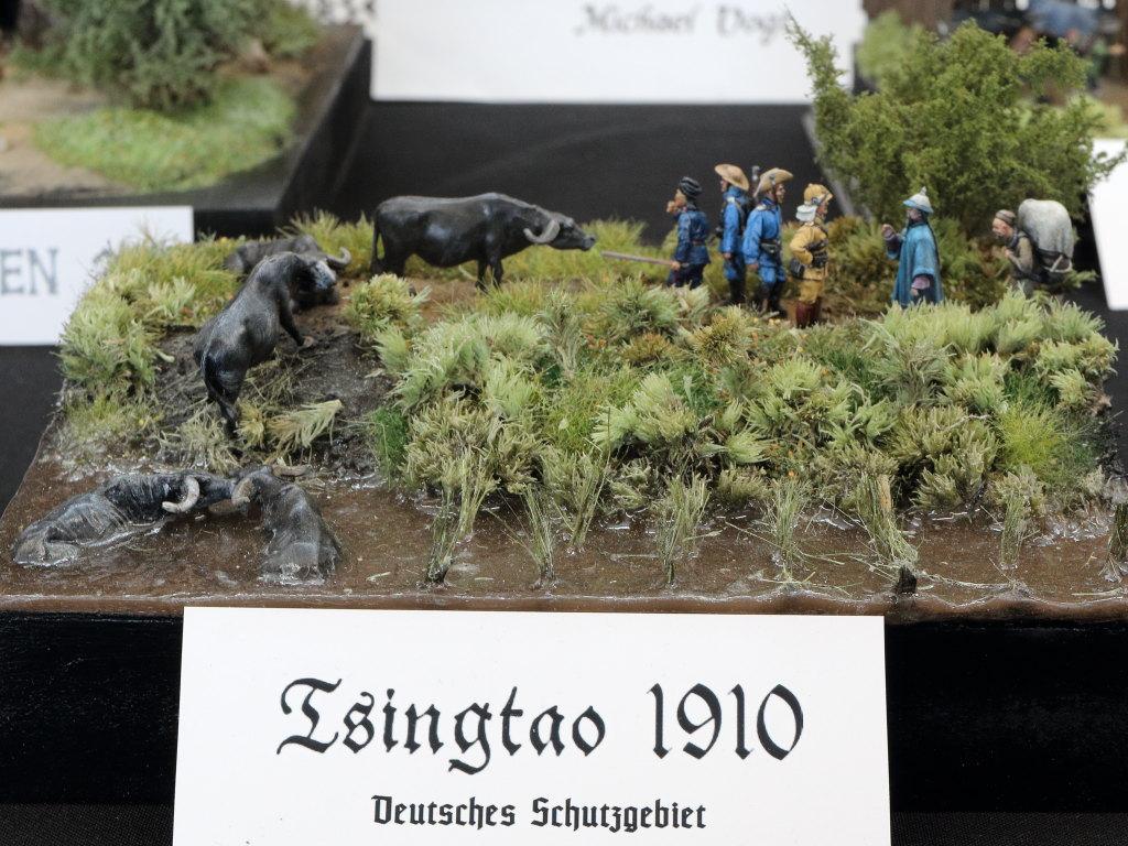 IMG_0077 31. Modellbauausstellung PMC Südpfalz 07./08.03.2020 in Zeiskam
