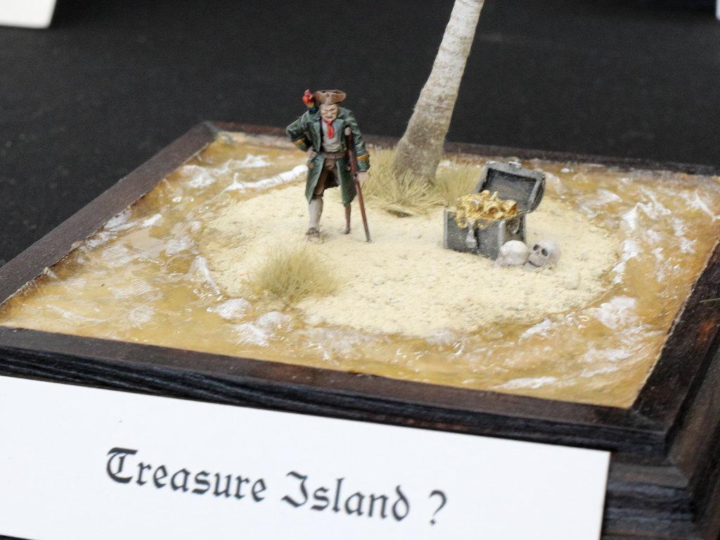 IMG_0078 31. Modellbauausstellung PMC Südpfalz 07./08.03.2020 in Zeiskam