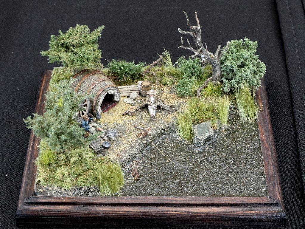 IMG_0085 31. Modellbauausstellung PMC Südpfalz 07./08.03.2020 in Zeiskam