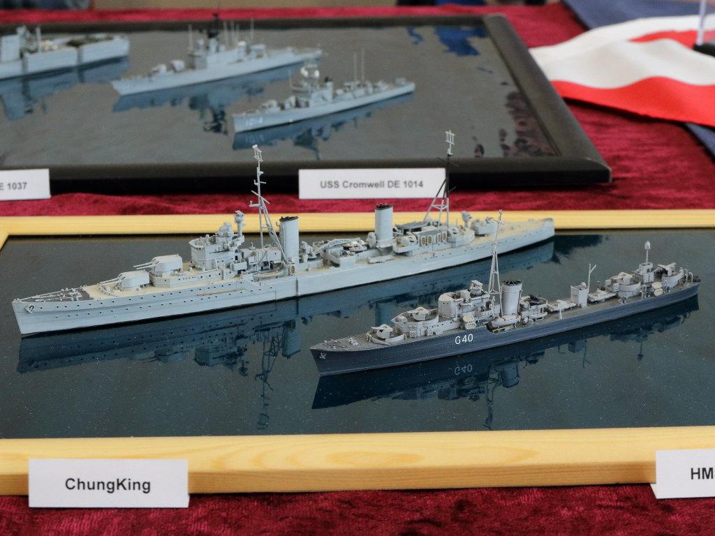 IMG_0115 31. Modellbauausstellung PMC Südpfalz 07./08.03.2020 in Zeiskam
