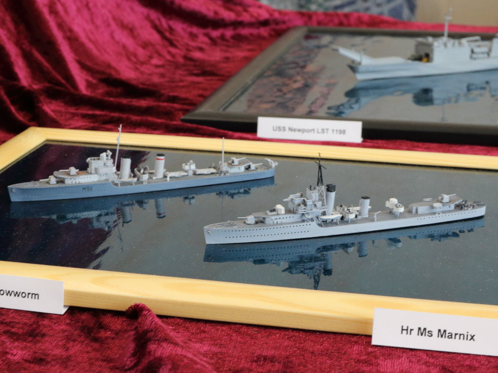 IMG_0117 31. Modellbauausstellung PMC Südpfalz 07./08.03.2020 in Zeiskam