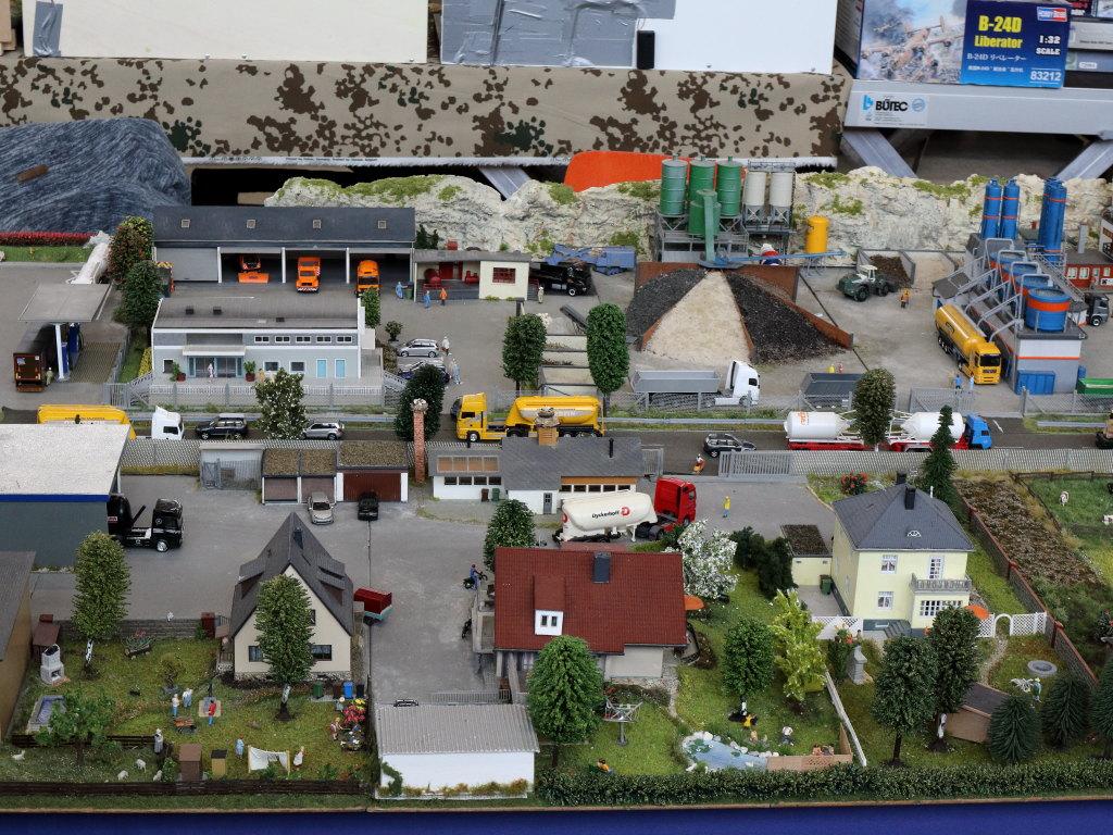 IMG_0146 31. Modellbauausstellung PMC Südpfalz 07./08.03.2020 in Zeiskam