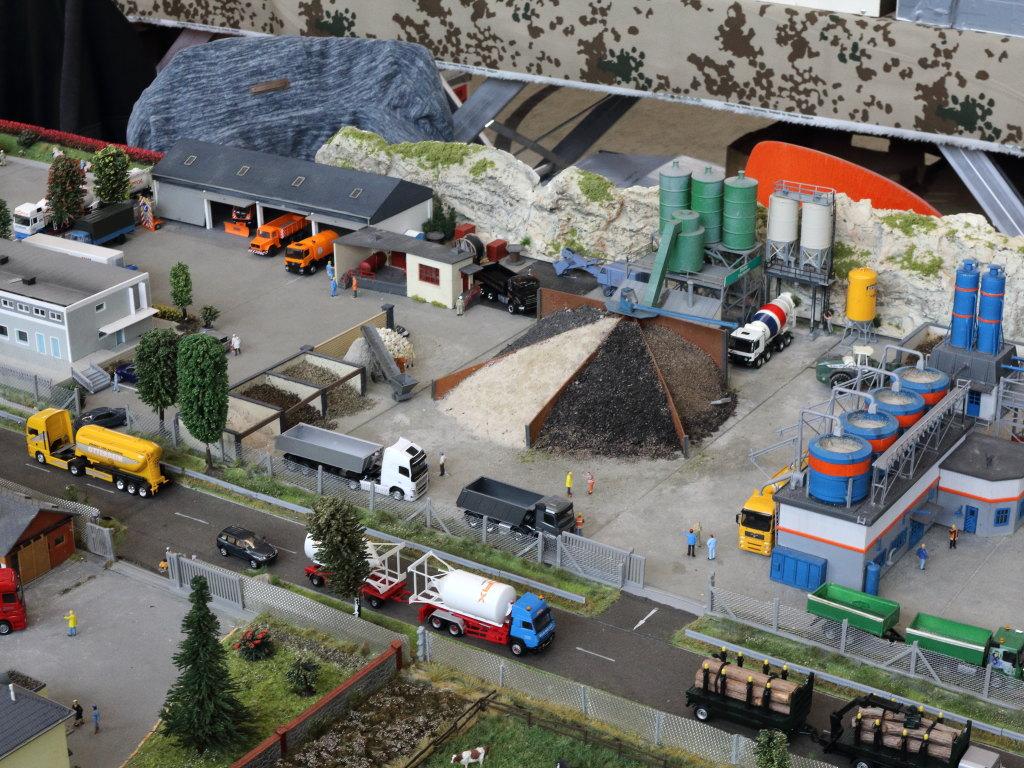 IMG_0148 31. Modellbauausstellung PMC Südpfalz 07./08.03.2020 in Zeiskam