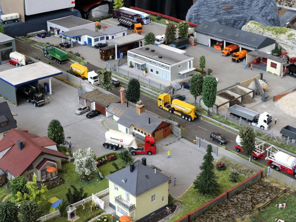 IMG_0149 31. Modellbauausstellung PMC Südpfalz 07./08.03.2020 in Zeiskam