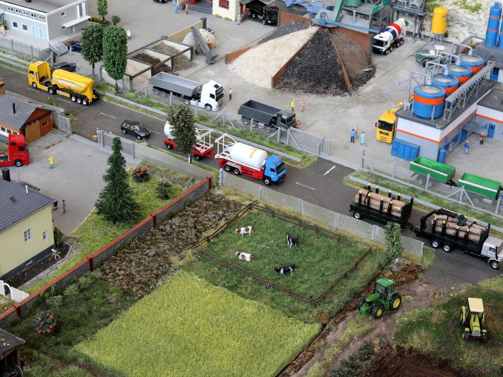 IMG_0150 31. Modellbauausstellung PMC Südpfalz 07./08.03.2020 in Zeiskam