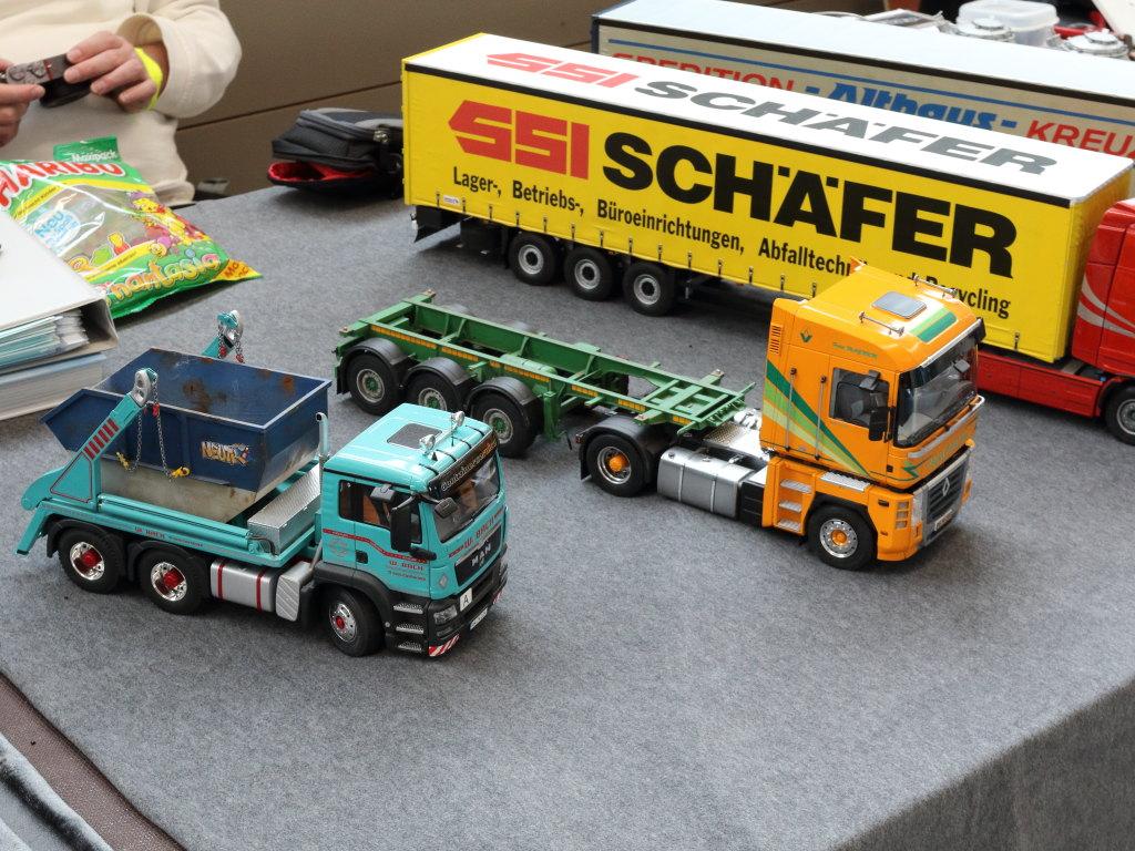 IMG_0152 31. Modellbauausstellung PMC Südpfalz 07./08.03.2020 in Zeiskam