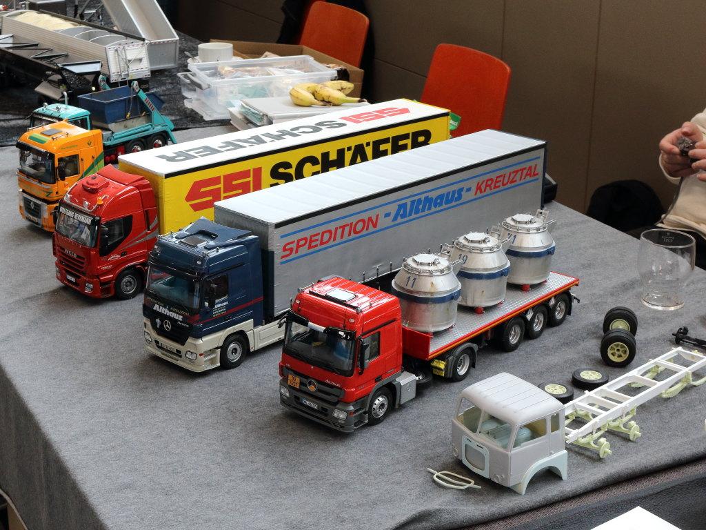 IMG_0153 31. Modellbauausstellung PMC Südpfalz 07./08.03.2020 in Zeiskam