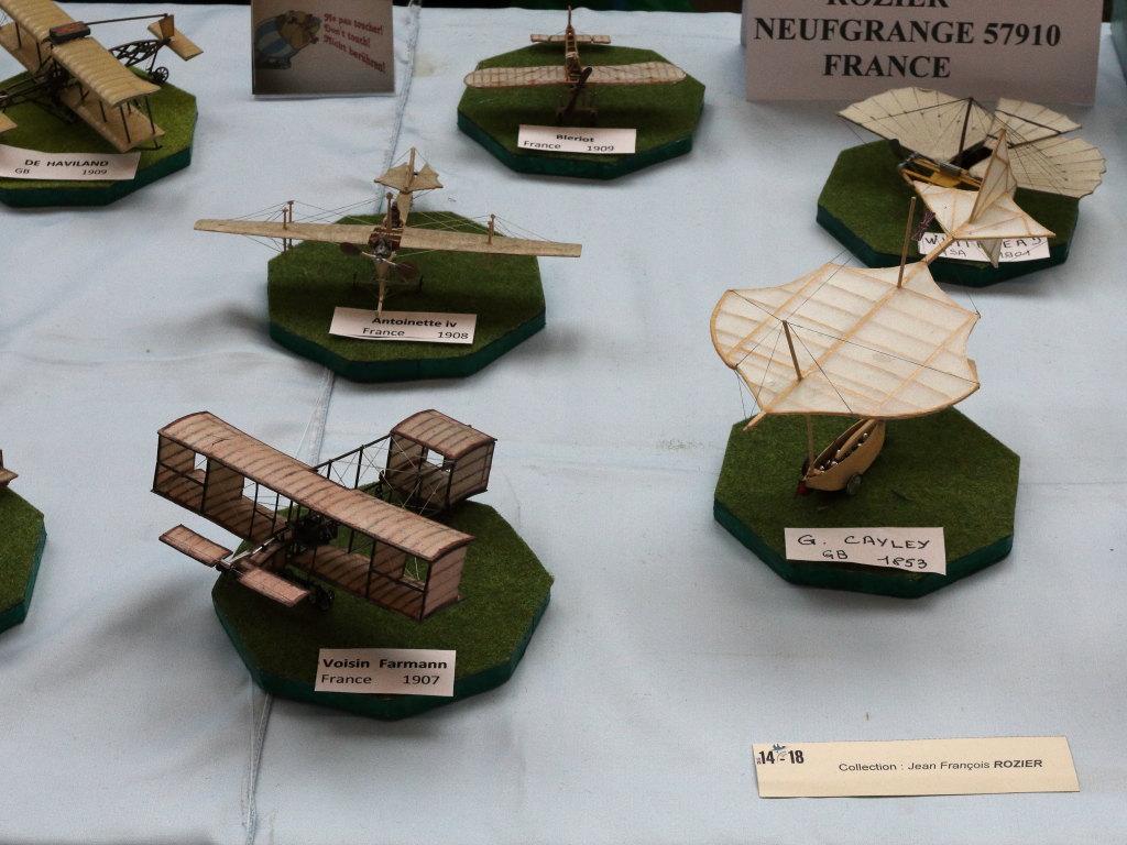 IMG_0195 31. Modellbauausstellung PMC Südpfalz 07./08.03.2020 in Zeiskam