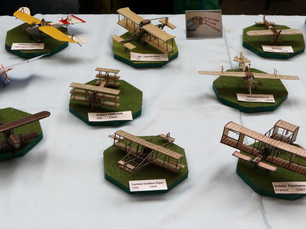 IMG_0196 31. Modellbauausstellung PMC Südpfalz 07./08.03.2020 in Zeiskam