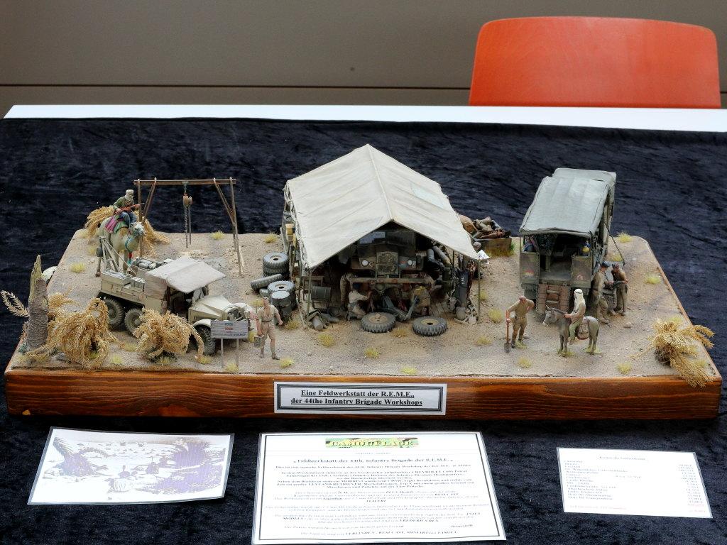 IMG_0198 31. Modellbauausstellung PMC Südpfalz 07./08.03.2020 in Zeiskam