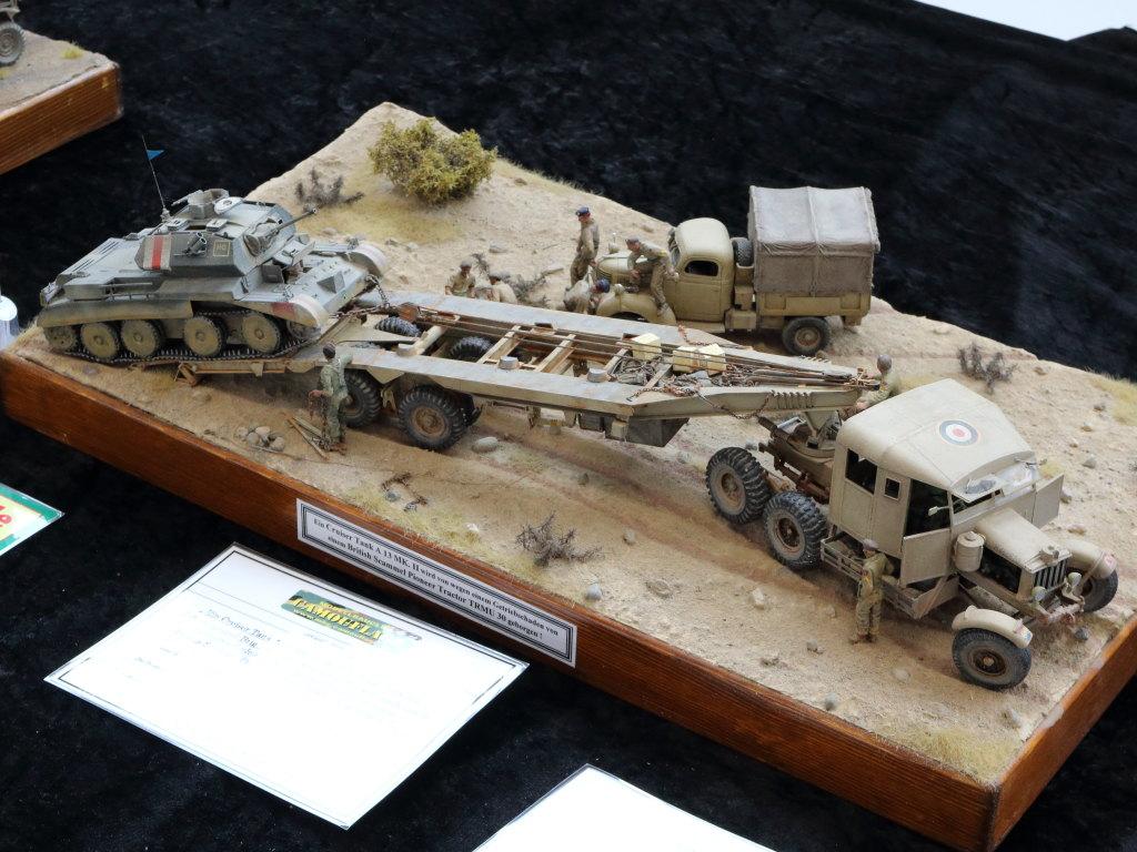 IMG_0202 31. Modellbauausstellung PMC Südpfalz 07./08.03.2020 in Zeiskam