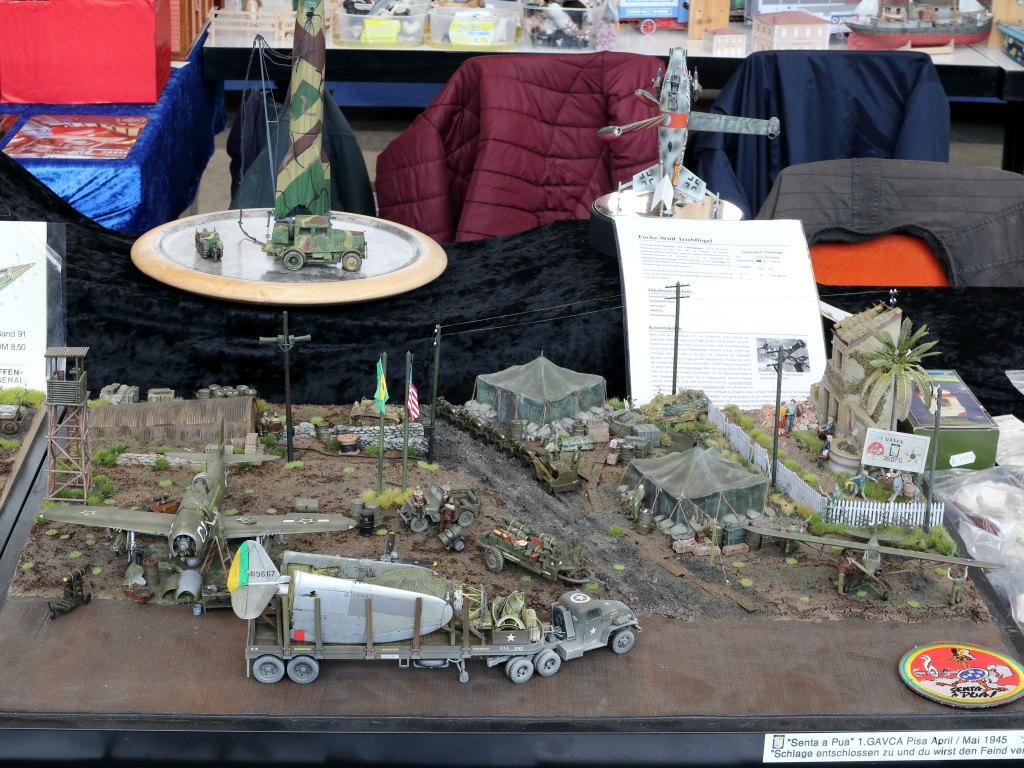 IMG_0218 31. Modellbauausstellung PMC Südpfalz 07./08.03.2020 in Zeiskam