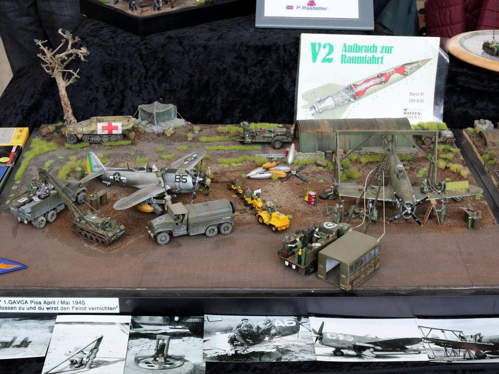 IMG_0220 31. Modellbauausstellung PMC Südpfalz 07./08.03.2020 in Zeiskam