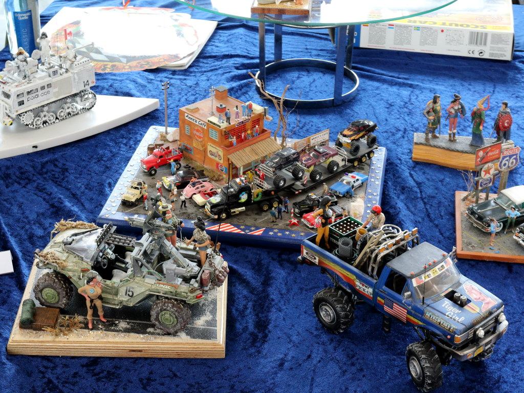 IMG_0242 31. Modellbauausstellung PMC Südpfalz 07./08.03.2020 in Zeiskam