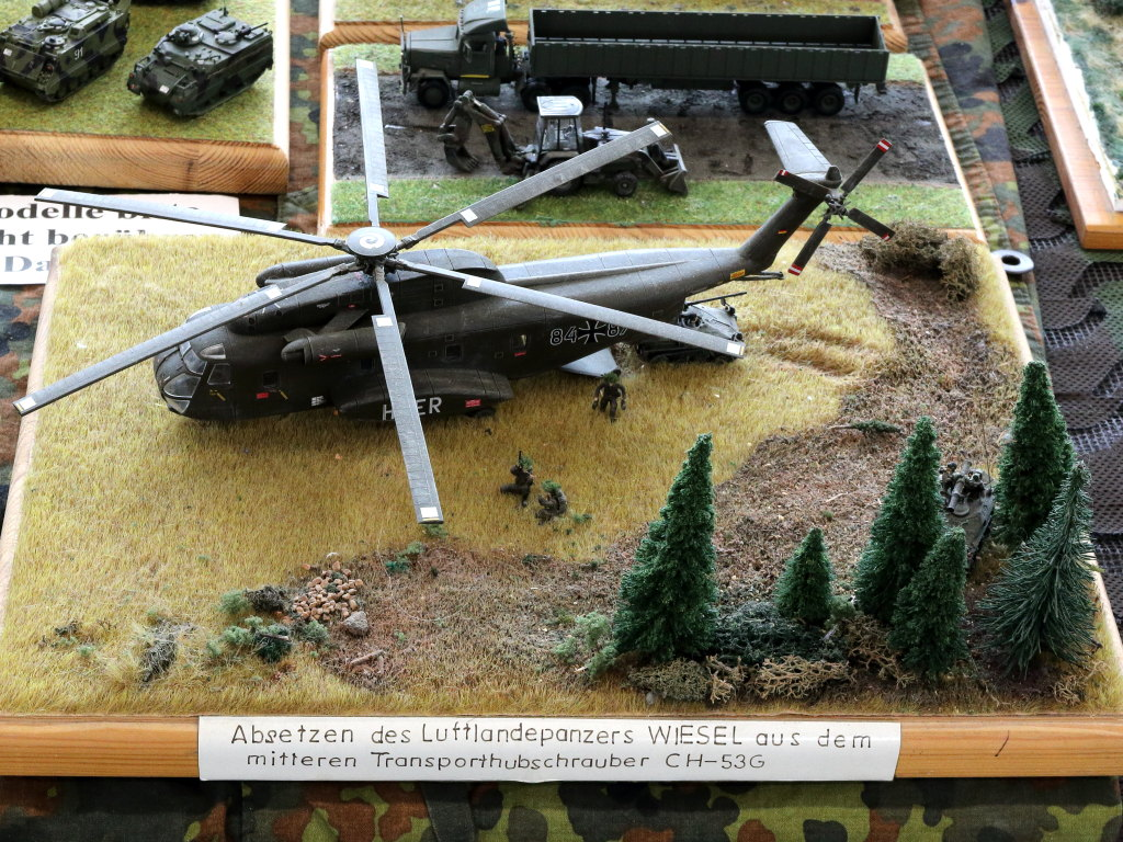 IMG_0255 31. Modellbauausstellung PMC Südpfalz 07./08.03.2020 in Zeiskam