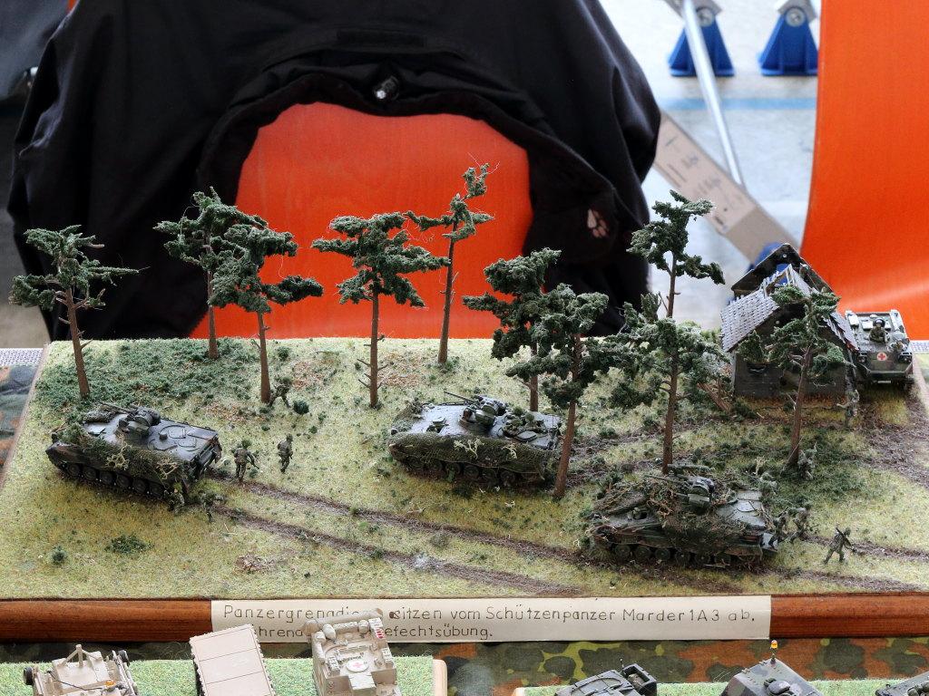 IMG_0259 31. Modellbauausstellung PMC Südpfalz 07./08.03.2020 in Zeiskam