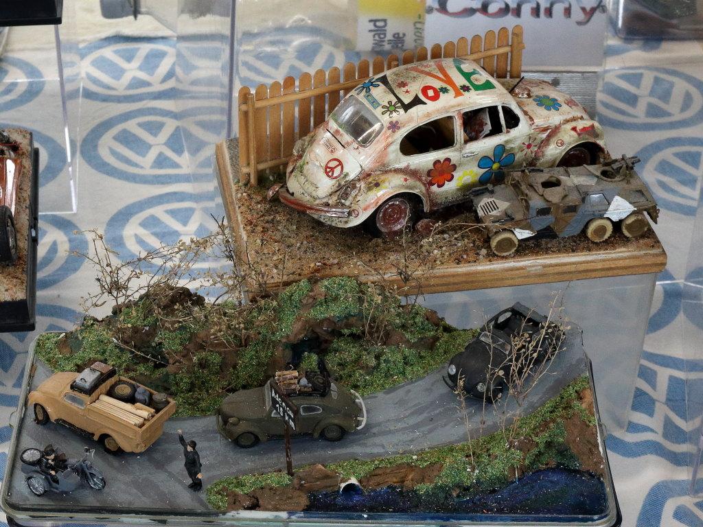 IMG_0274 31. Modellbauausstellung PMC Südpfalz 07./08.03.2020 in Zeiskam