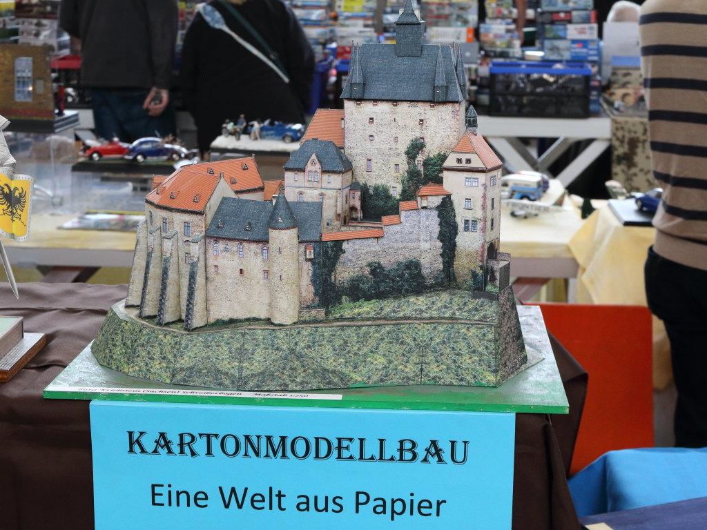 IMG_0282 31. Modellbauausstellung PMC Südpfalz 07./08.03.2020 in Zeiskam