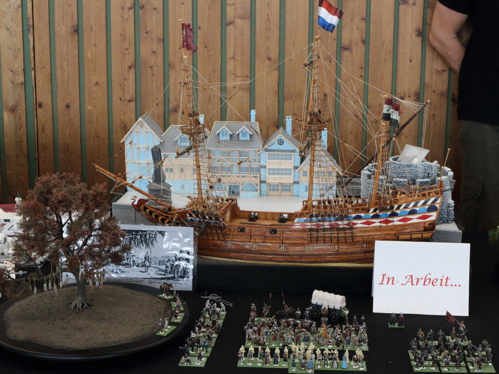 IMG_0287 31. Modellbauausstellung PMC Südpfalz 07./08.03.2020 in Zeiskam