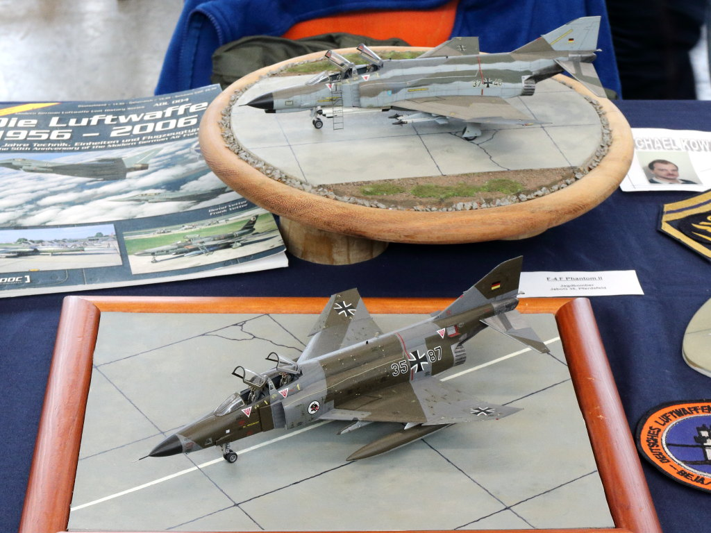 IMG_0294 31. Modellbauausstellung PMC Südpfalz 07./08.03.2020 in Zeiskam