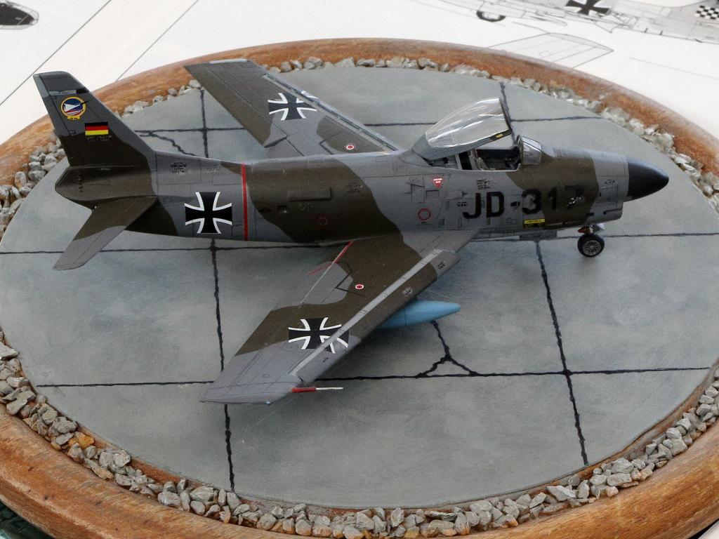 IMG_0296 31. Modellbauausstellung PMC Südpfalz 07./08.03.2020 in Zeiskam