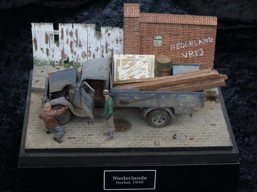 IMG_0306 31. Modellbauausstellung PMC Südpfalz 07./08.03.2020 in Zeiskam