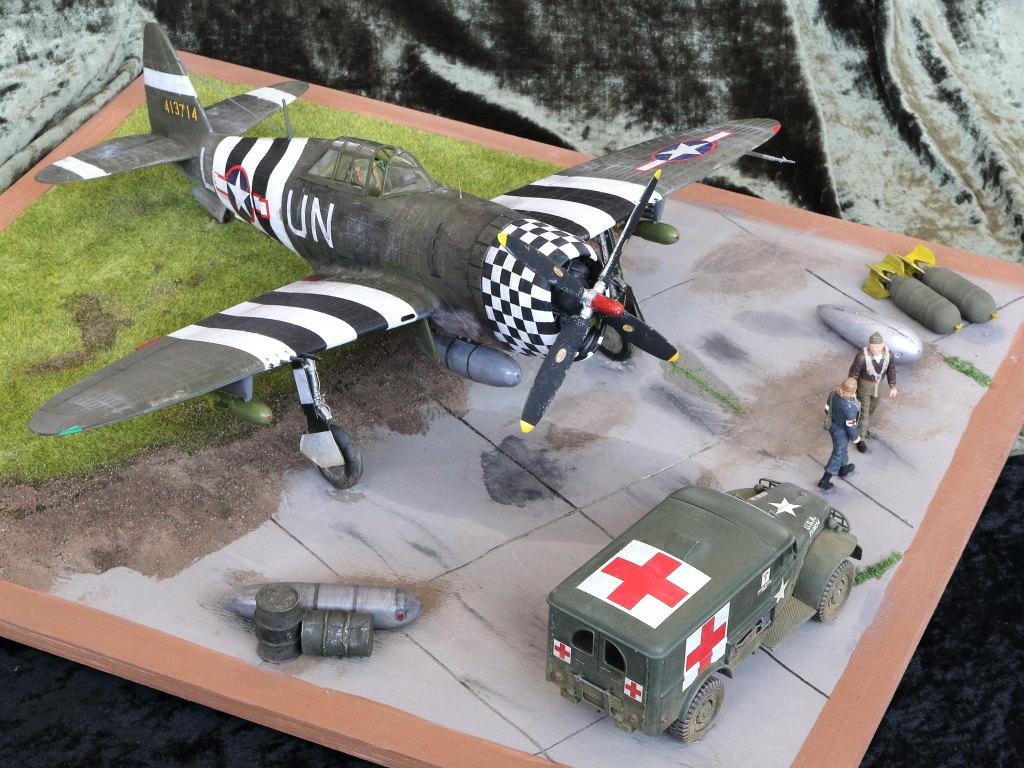 IMG_0342 31. Modellbauausstellung PMC Südpfalz 07./08.03.2020 in Zeiskam