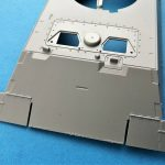 ModelCollect-35001-Panther-III-30-150x150 Panther III in 1:35 von ModelCollect # 35001