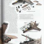 Modellers-DataFile-MDF-34-F-A-18-Hornet-10-150x150 Modellers DataFile #34: F/A-18 Hornet