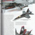 Modellers-DataFile-MDF-34-F-A-18-Hornet-11-150x150 Modellers DataFile #34: F/A-18 Hornet
