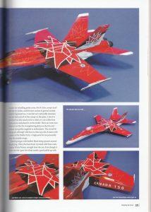 Modellers-DataFile-MDF-34-F-A-18-Hornet-12-214x300 Modellers DataFile MDF 34 F A-18 Hornet (12)