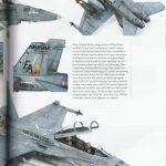 Modellers-DataFile-MDF-34-F-A-18-Hornet-13-150x150 Modellers DataFile #34: F/A-18 Hornet