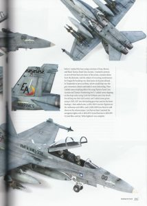 Modellers-DataFile-MDF-34-F-A-18-Hornet-13-214x300 Modellers DataFile MDF 34 F A-18 Hornet (13)