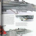 Modellers-DataFile-MDF-34-F-A-18-Hornet-14-150x150 Modellers DataFile #34: F/A-18 Hornet