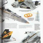 Modellers-DataFile-MDF-34-F-A-18-Hornet-15-150x150 Modellers DataFile #34: F/A-18 Hornet