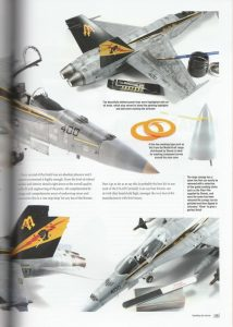 Modellers-DataFile-MDF-34-F-A-18-Hornet-15-214x300 Modellers DataFile MDF 34 F A-18 Hornet (15)