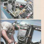 Modellers-DataFile-MDF-34-F-A-18-Hornet-17-150x150 Modellers DataFile #34: F/A-18 Hornet