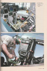 Modellers-DataFile-MDF-34-F-A-18-Hornet-17-200x300 Modellers DataFile MDF 34 F A-18 Hornet (17)