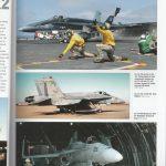 Modellers-DataFile-MDF-34-F-A-18-Hornet-3-150x150 Modellers DataFile #34: F/A-18 Hornet