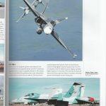 Modellers-DataFile-MDF-34-F-A-18-Hornet-4-150x150 Modellers DataFile #34: F/A-18 Hornet