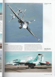 Modellers-DataFile-MDF-34-F-A-18-Hornet-4-215x300 Modellers DataFile MDF 34 F A-18 Hornet (4)