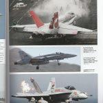 Modellers-DataFile-MDF-34-F-A-18-Hornet-5-150x150 Modellers DataFile #34: F/A-18 Hornet